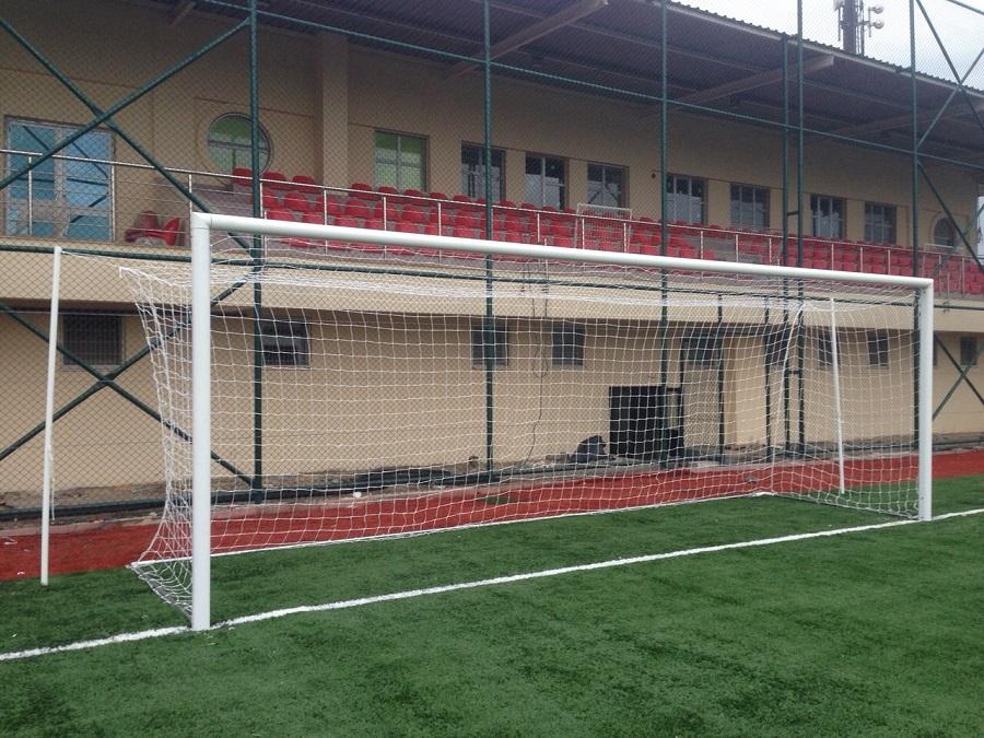 PN1061 - Profesyonel Futbol Kalesi