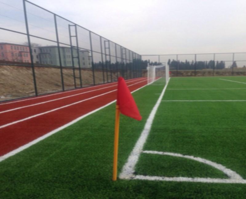 PN1062 - Futbol Korner Direği