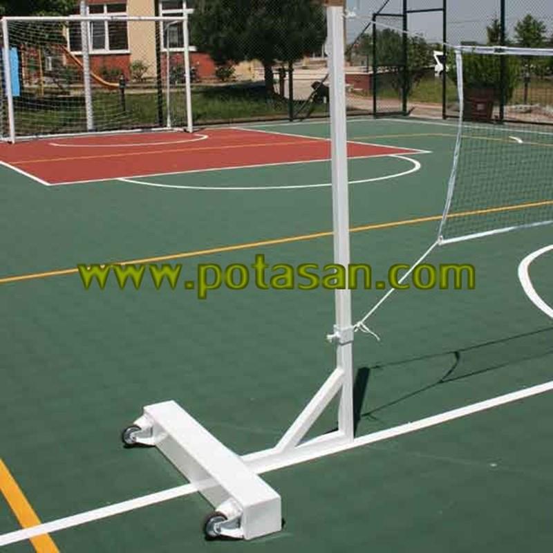 PN0100 - Badminton