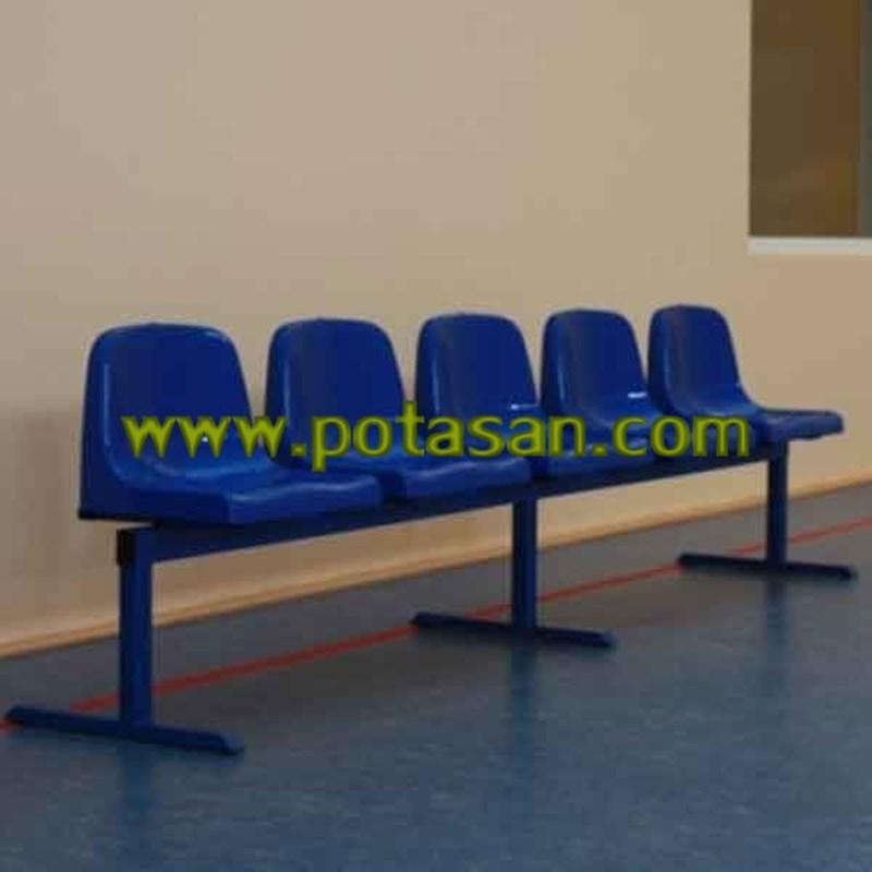 PN0085 - Salon Ekipmanları