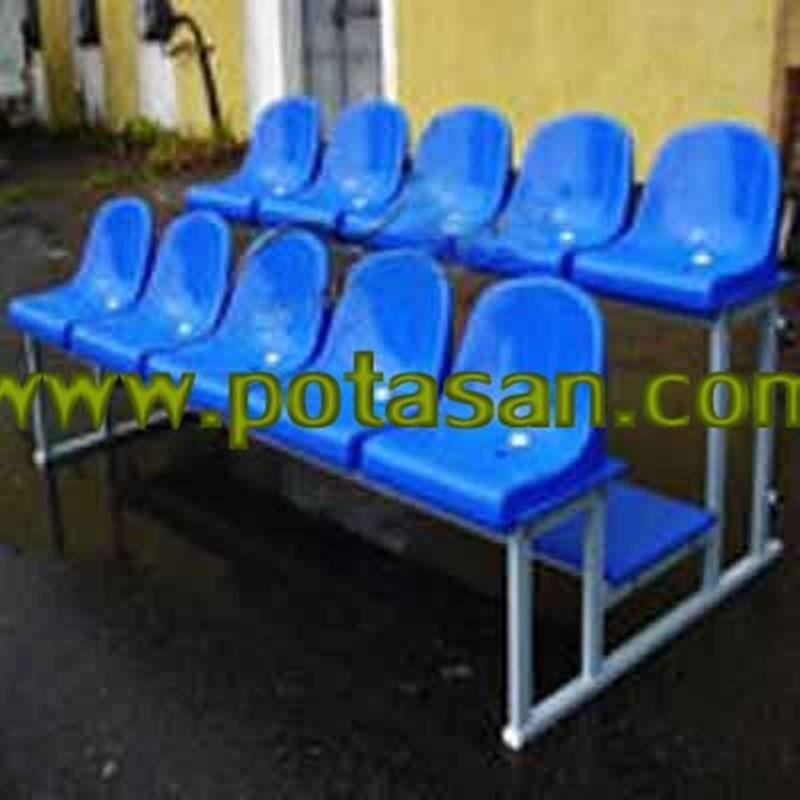 PN0083 - Salon Ekipmanları